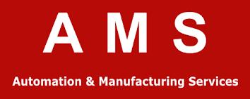 AMS-innovation