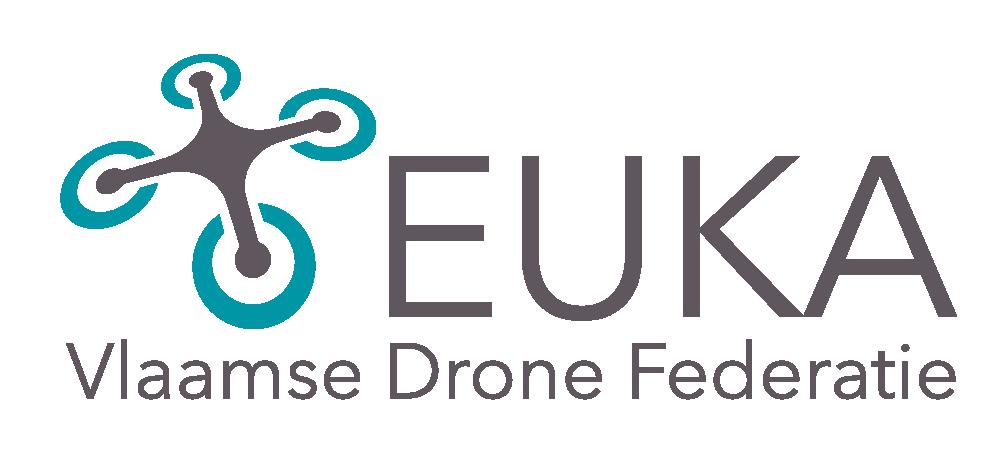 EUKA - Vlaamse drone federatie