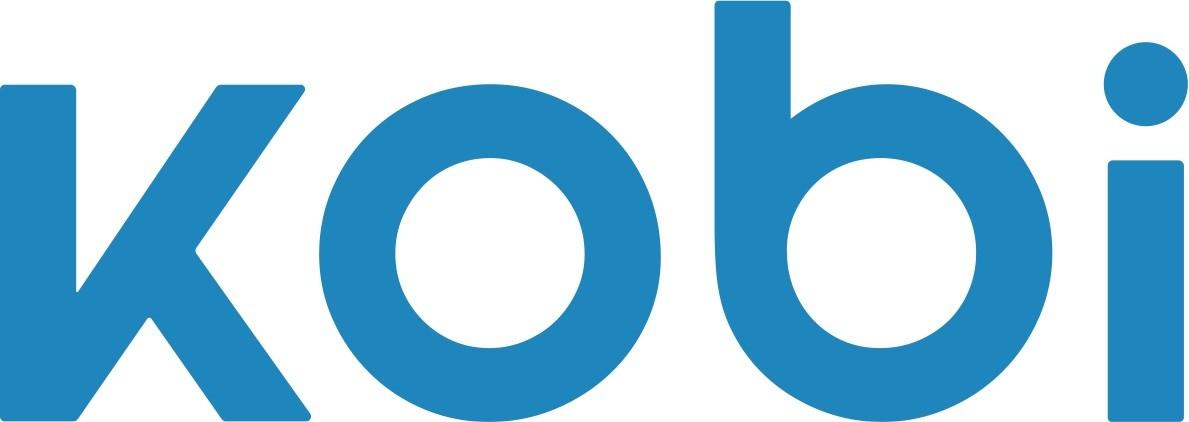 the Kobi company