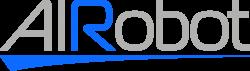 AIROBOT-logo