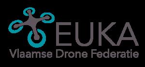 EUKA-logo