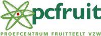 logo_pcfruit