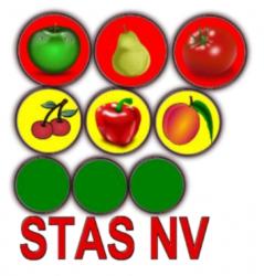 stas_website